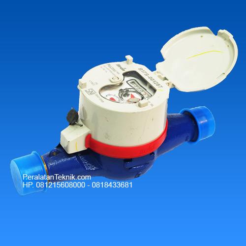 Water meter ITRON 20mm – ITRON Water meter DN20