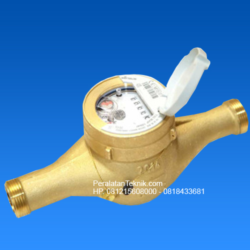 Water meter Sensus 20mm type 405S