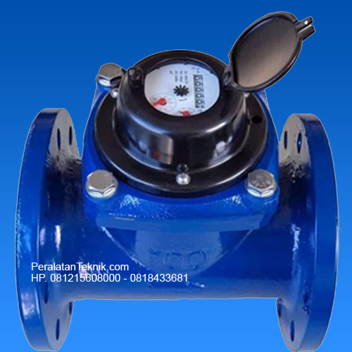 Water meter AMICO 4 inch DN100