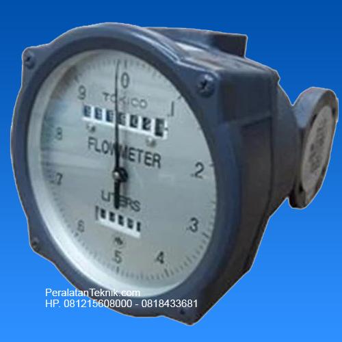 Flow meter tokico 40mm